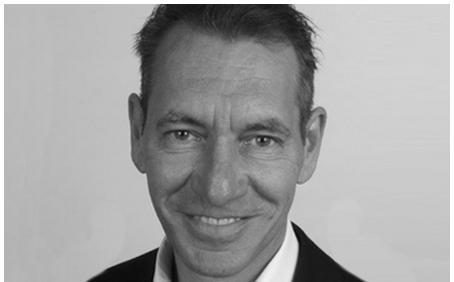 Rechtsanwalt Martin A.P. Mörsdorf