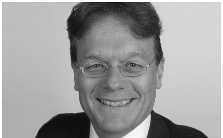 Rechtsanwalt Henning Obermöller